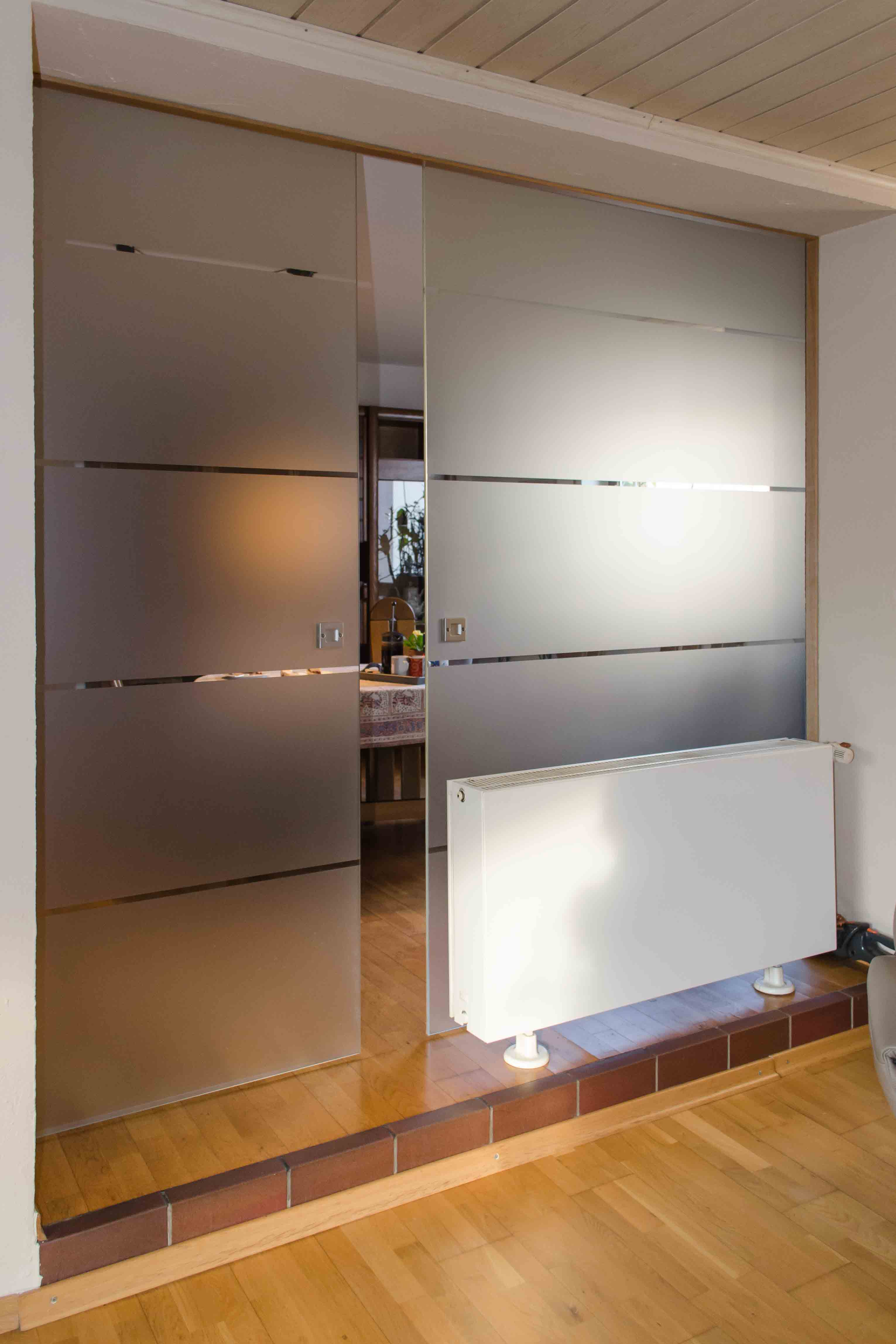 Niedlich Sie Können Hochglänzende Küchentüren Malen Bilder - Ideen ...
